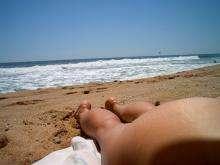 Coastal and river dwellers at risk of melanoma
