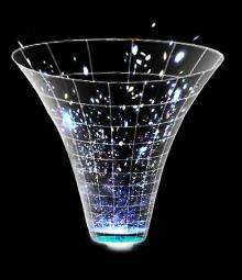 Dark energy from the ground up: Make way for BigBOSS
