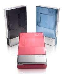 Dell Wasabi PZ310