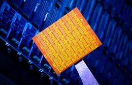 Futuristic 48-Core Intel Chip Could Reshape How Computers are Built