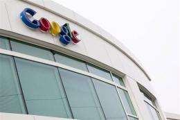 Google's Wave communications platform testing continues to be private with