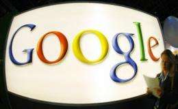 Greece's data protection agency Monday barred Google from taking any more images on the nation's streets