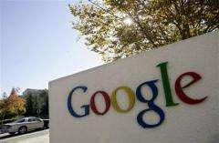 Judge extends deadline to debate Google book deal (AP)