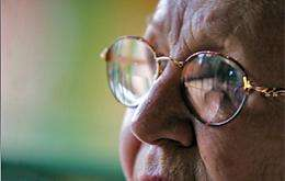 Key Brain Receptors Linked To Learning and Memory Decrease with Age