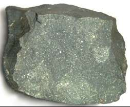 Meteorite bombardment may have made Earth more habitable