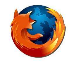 Mozilla announced Friday that it had passed one billion downloads of Firefox