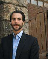 Silverman leaving NBC to head multimedia venture (AP)