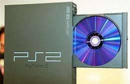 Sony is cutting the price of its older generation PlayStation 2 (PS2) videogame consoles to 100 dollars
