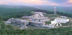 Spallation Neutron Source gets initial go-ahead on second target