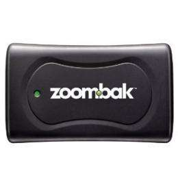 Tech review: Zoombak GPS Car & Family Locator