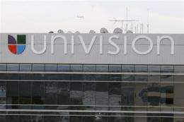 Univision programming will now be allowed on YouTube