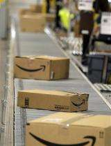 Web retailers extend shipping deadlines (AP)