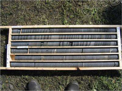 Rise of atmospheric oxygen more complicated than previously thought