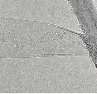 Splitsville for boron nitride nanotubes
