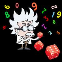 Researchers roll Einstein's dice: Developing a quantum random number generator