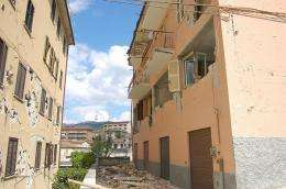 Seismologists' trial in Italy highlights need for routine earthquake forecasting, geophysicist says