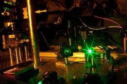 Progress in quantum computing, qubit by qubit