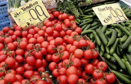 4 in US now linked to German E. coli outbreak (AP)