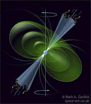 A glitch in Pulsar J1718-3718