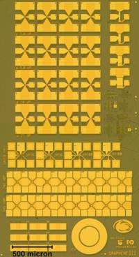 A hydrogenation technique triples transistor performance in epitaxial graphene
