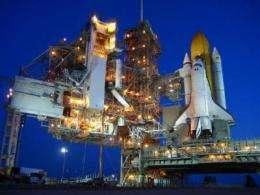 CU-Boulder and NASA's space shuttle program: Triumphs and tragedies