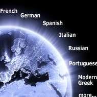 Database explains strange survival of irregular verbs