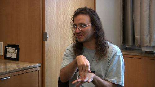 Interview: Dr. Ben Goertzel on Artificial General Intelligence, Transhumanism and Open Source (Part 1/2)
