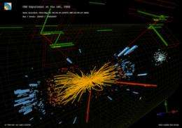 Endgame for the Higgs Boson