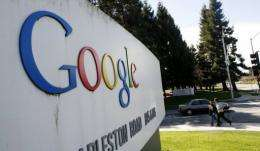 Google might end up not pursuing a bid for Yahoo!, the paper said