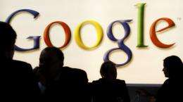 Google on Wednesday said it is shutting down its Labs website for creations-in-progress