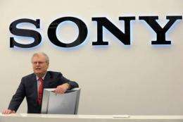 Japanese multinational Sony witnessed the theft of personal data from more than 100 million accounts in a cyber attack