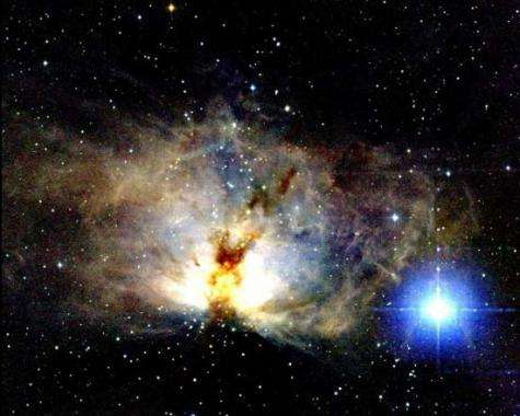 Magnetic Fields in Interstellar Clouds