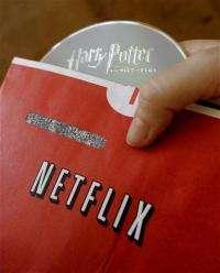 Netflix raises rates, irks subscribers (AP)
