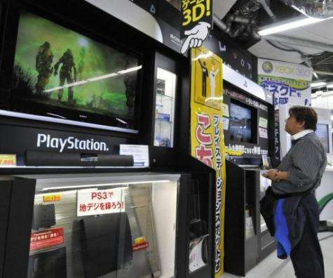 PlayStation Network launched in November of 2006 and boasts about 77 million registered users worldwide