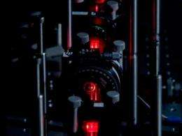 'Quantum magic' without any 'spooky action at a distance'