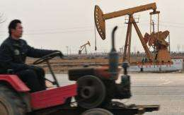 State-controlled CNOOC said all the leaks have now been been identified and sealed