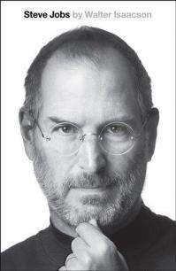 'Steve Jobs' delves deep into complex man's life (AP)