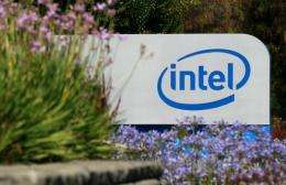 Telmap would become part of Intel's consumer services division