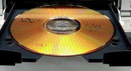 Three South Korean executives have pleaded guilty to rigging bids and fixing prices of optical disk drives