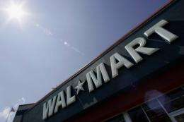 Walmart MP3 Downloads was opened in 2003 with the goal of dominating the online music market