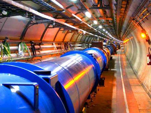 Why the LHC (Still) won't destroy the Earth