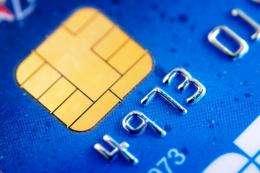 Cambridge team exposes EMV card vulnerabilities