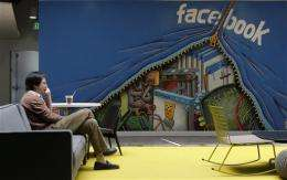Facebook's day of reckoning: 2Q earnings report
