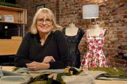 Online instruction takes off among crafters