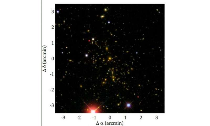 Seeking the Earliest Galaxies with Cosmic Telescopes
