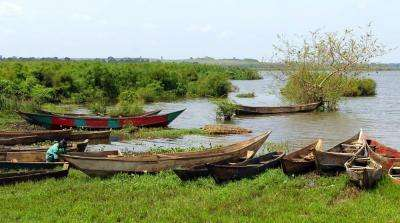 Researchers study links between conflict and fisheries in East Africa