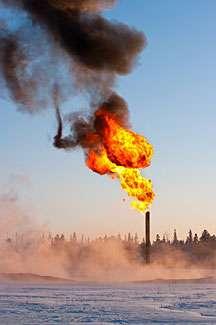 A-tisket, a-tasket, a better greenhouse gas basket