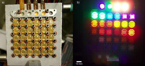 Measurement advance could speed innovation in solar devices