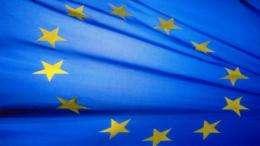 A European Britain or a British Europe?