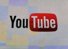 A Paris court dismissed a lawsuit against YouTube filed by French television
